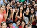CBSE Class 10 results out: Increase in Chennai's pass percentage with 99.69%
