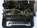 US scientists reveal how Hitler's WW2 encryption machine worked