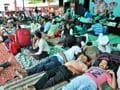 Kashmir unrest takes toll on Amarnath Yatra, pilgrim numbers dwindle