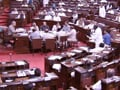 Why the 16th Lok Sabha was most poetic in Indian Parliament's history