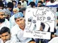 Ahead of UP polls, BSP leader tells Brahmins to foster 'bhaichara' with Dalits