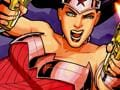 It's official: Wonder Woman is bisexual