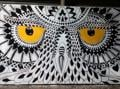 Mumbai local railway stations get an artsy makeover