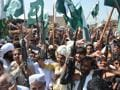 Organisation of Islamic Conference backs us over Kashmir, says Pakistan