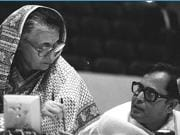 Of Indira, Rajiv and Sanjay: Decoding Pranab Mukherjee's memoir