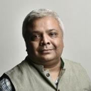 Aasheesh Sharma
