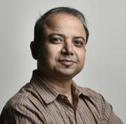 Suveen Sinha