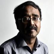 Uddalok Bhattacharya
