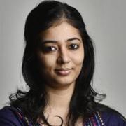 Neha Pushkarna