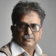 Pranab Kumar Saha