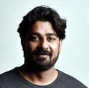 Ravi Choudhary