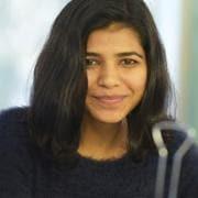 Aastha Purwar
