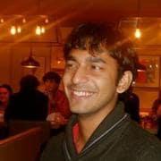Anand Katakam