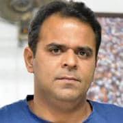 Aseem Bassi
