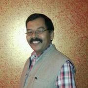 Ganesh Upadhyay