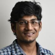 Shivnarayan Rajpurohit