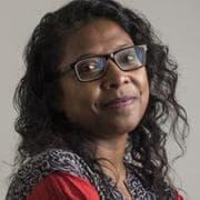 Sobha Kiran Surin