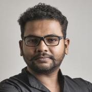 Soubhik Mitra
