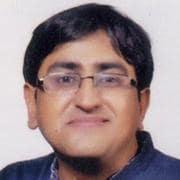 Madhusheel Arora