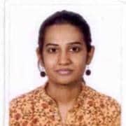 Malavika Vyawahare