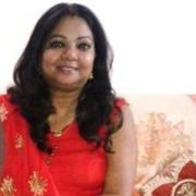 Reena Sopam