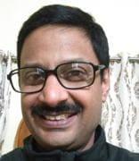 Ruchir Kumar