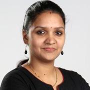 Sajana Nambiar