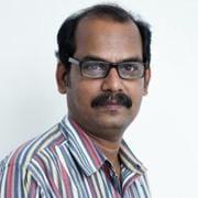 Subhendu Maiti
