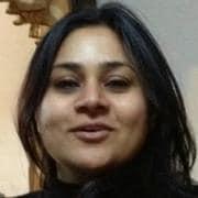 Sukhdeep Kaur