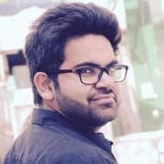 Samarth Bansal