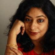Veenu Singh