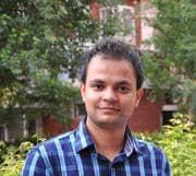 Piyush Aggarwal