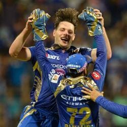 Mumbai Indians still have a long way to go in IPL 2017: Mitchell McClenaghan