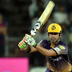 Gautam Gambhir feels KKR can chase any total down after record knock vs RPS