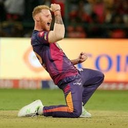 Rising Pune Supergiant look to cash in on Royal Challengers Bangalore IPL misery