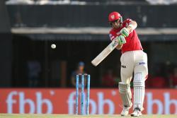Full cricket score, Kings XI Punjab vs Delhi Daredevils, IPL 2017:KXIP thrash DDby 10 wickets