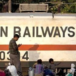 Indian Railways has been a lifeline for 23 million Indians every day. But in a recent report the country's top auditor says the sanitation of linen and blankets given to passengers are not done properly.