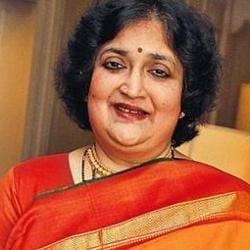 Nearly 400 children of the Ashram school run by Latha Rajinikanth have been subsequently shifted to another institution.