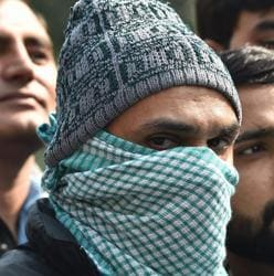 Alleged co-founder of the Indian Mujahideen, Abdul Subhan Qureshi, has been arrested by the Delhi Police.