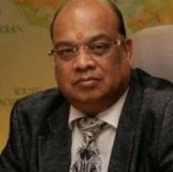 Vikram Kothari borrowed more than Rs 800 crore from at least five state-owned banks, including Allahabad Bank, Bank of India and Union Bank of India.