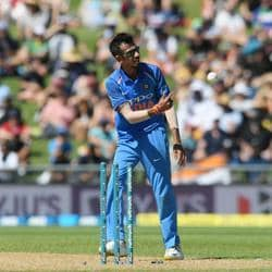 Chahal weighs Virat Kohli's 'warrior' mentality to Rohit's 'Zen mode'
