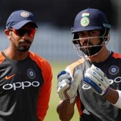 Zaheer gives reason why he feels Kohli & Co are 'ready' for World Cup