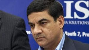 Controversial arms dealer Sanjay Bhandari, under investigation for possessing classified information on India's defence purchases, forged documents to move assets worth Rs 150-crore to a dodgy Dubai-based trust.(PTI File Photo)