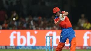 Full cricket score, Royal Challengers Bangalore vs Gujarat Lions: GL thrash RCB by seven wickets