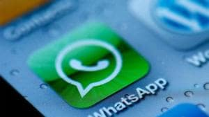 WhatsApp update: App to soon let you pin favourite chats on top