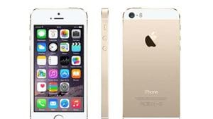 Apple may drop iPhone SE price, sell iPhone 5S for just Rs 15,000: Report
