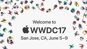 Apple WWDC 2017: New iOS and MacoS on the way?