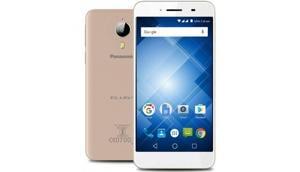 Panasonic Eluga I3 Mega launched with Android Marshmallow, 4,000mAh battery