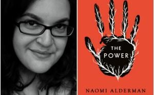 naomi alderman facts about obesity Labour policies on this page you will find all things labour  at a time when we are preparing to host the olympics and fighting an obesity crisis, this .