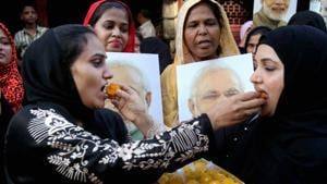 32 yrs on, triple-talaq verdict brings back memories of Shah Bano's valiant fight for justice